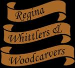 Regina Woodcarvers